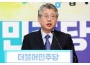 """검사 출신 조응천 """"청와대 압수수색 불발 '겁찰'…헛발질 딱해"""""""
