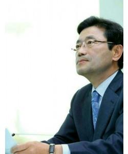 """정인화 """"쌀 직불금제도 한계 명확... 개헌 통해 근본적 해결책 마련해야"""""""