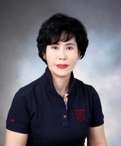 [인터뷰] 김옥금 성수전략정비구역 제3지구 재개발 추진위원장