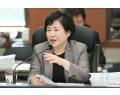 신용현, '연구용 원자력시설 주민감시 강화법' 국회 발의