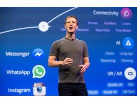 애플·페이스북 동영상 비즈니스 사업에 도전, 모바일 퍼스트에서 비디오 퍼스트로
