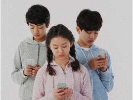 규제 사각지대 1인 방송, 청소년들이 위험하다.