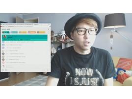 고공행진 유튜브, 실시간 스트리밍과 슈퍼챗 도입