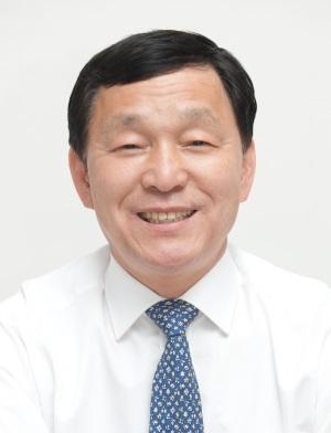 김철민 의원