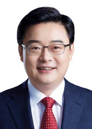 김성원 의원