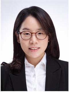 김 한가희 변호사