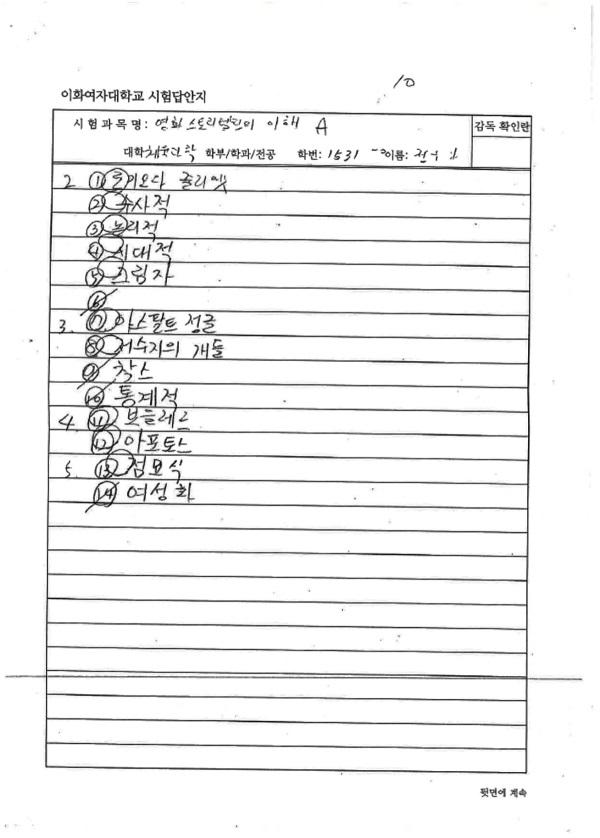 자료=김병욱 의원실 제공