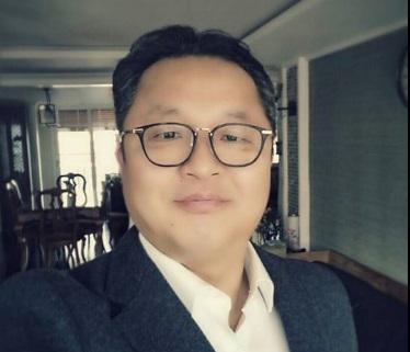 조수연 변호사