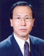 한수웅 교수