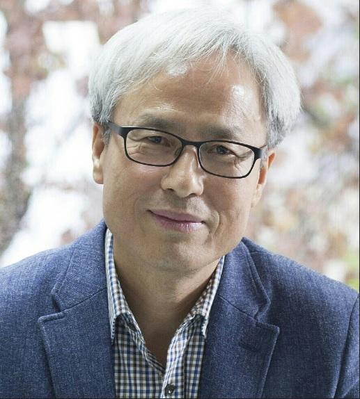 법무연수원 류종하 석좌교수