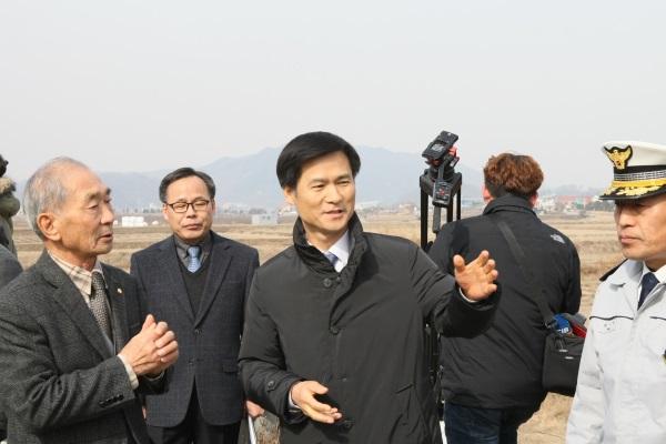 김인수 권익위 부위원장