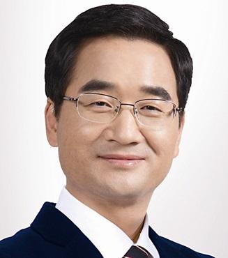 김상진 건국대 정치외교학과 겸임교수