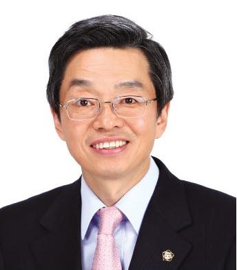 김현 변협회장