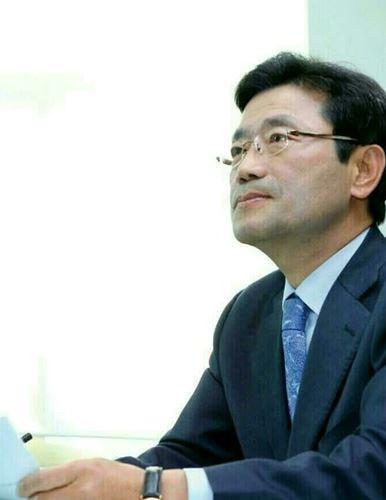 정인화 국민의당 의원