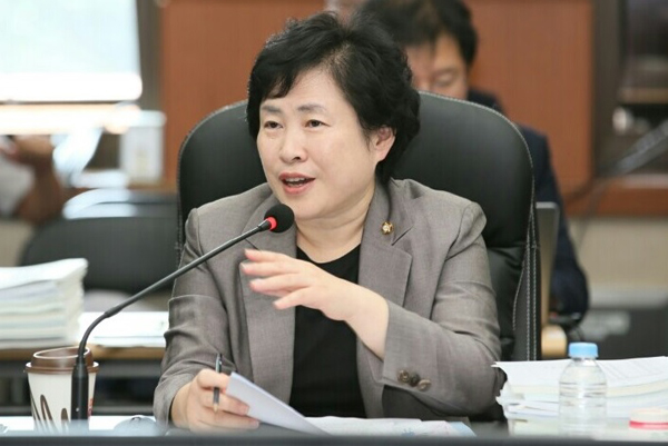 신용현 국민의당 의원