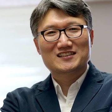 이준일 고려대 법학전문대학원 교수