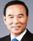 자유한국당 박덕흠 의원