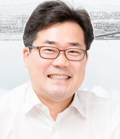 더불어민주당 박찬대 의원