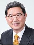 바른정당 김학용 의원