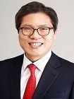 자유한국당 송석준 의원