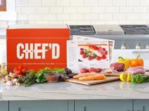 아마존, '밀키트(Meal Kits)' 서비스 출시