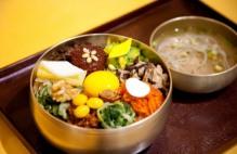 여수시, '남도음식문화큰잔치' 개최 확정