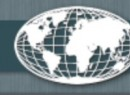 식약처, 한국 10번째 IMDRF 가입
