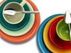 다이어트를 돕는 '플레이팅 방법' 5가지