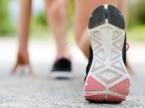 단양군, 체중감량 다이어트 프로그램 개설